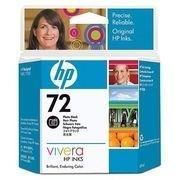 HP CARTUCHO ORIGINAL 72 NEGRO PHOTO 69ML