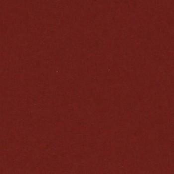 CARTULINA IRIS 50X65 185G GRANATE