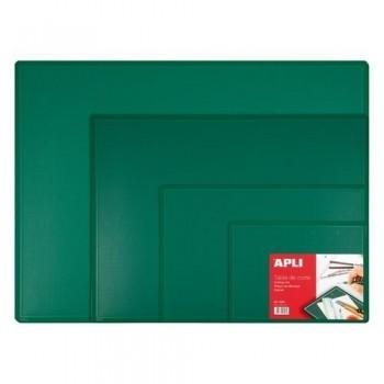 TABLA DE CORTE PVC 900X600X2 A1 APLI