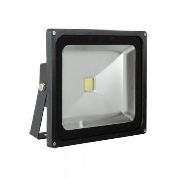 FOCO PROYECTOR LED ENERGY ALTA POTENCIA 30W