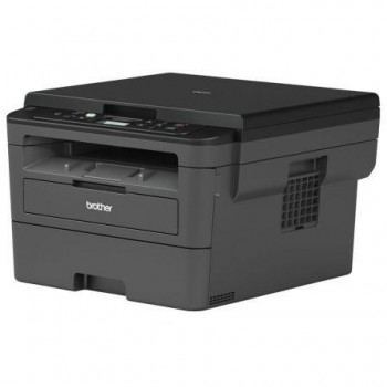 IMPRESORA BROTHER MULTIFUNCION LASER DCP-L2530DW DOBLE CARA WHIFI