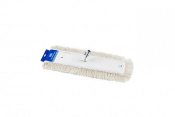 Mopa algodón 60cm con Bastidor Metálico