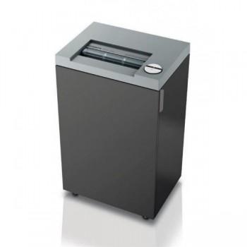 DESTRUCTORA  EBA  11284C 3X25mm