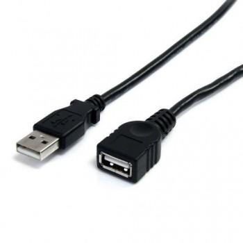 CABLE ALARGADOR USB  1.8 M