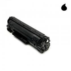 HP TONER COMPATIBLE BASICO CF217A