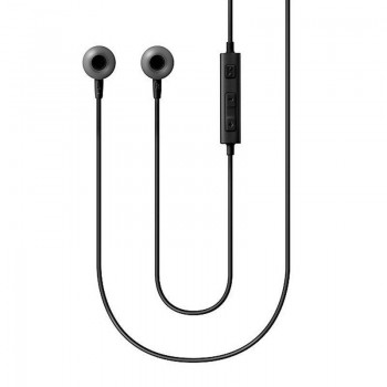 AURICULARES INTRAUDITIVOS SONY MDR-E9PL