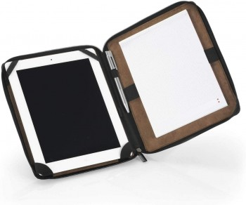 FUNDA IPAD BETA  406002001