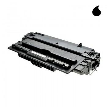 HP TONER COMPATIBLE CF214X 17500 PAGINA APROX