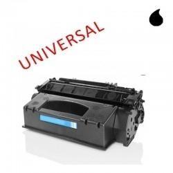 HP TONER COMPATIBLE Q7553X/Q5949X