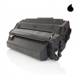 SAMSUNG TONER COMPATIBLE SCX-4729/ ML2950 (MLTD103L)