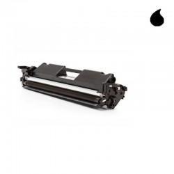 HP TONER COMPATIBLE CF230X (30X) MAXIMA CAPACIDAD