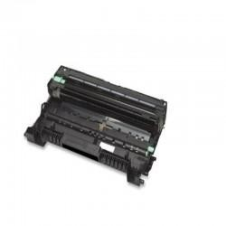 BROTHER TAMBOR COMPATIBLE DR3400