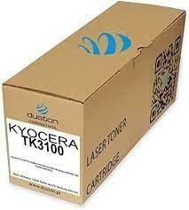 KYOCERA TONER COMPATIBLE FS2100Dn TKY-3100