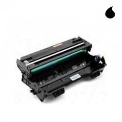 BROTHER TAMBOR COMPATIBLE DR3300