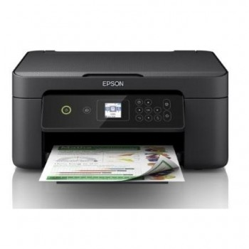 IMPRESORA EPSON MULTIFUNCION XP-2100